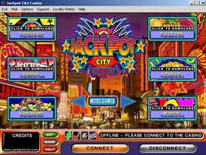 jackpot city casino contact number australia